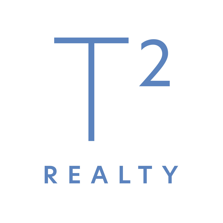 Tsquared Logo